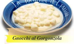 pasta_gnocchi