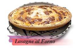 pasta_lasagne