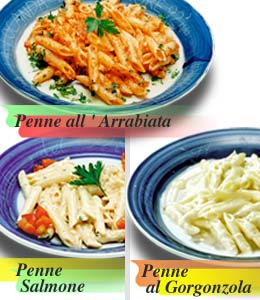 pasta_penne