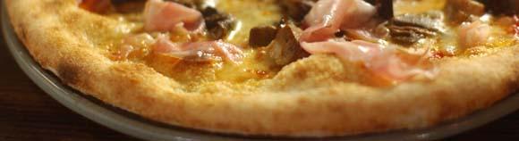 pizza580_01
