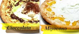 pizza_dessert