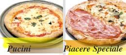 pizza_piaceresp